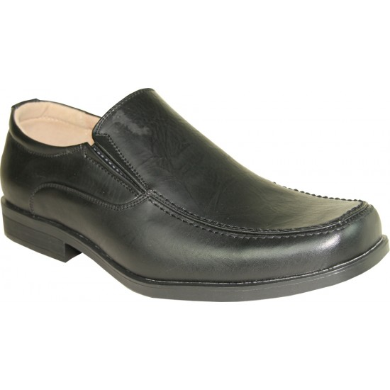 BENTON-1 - men's dress shoes for sale