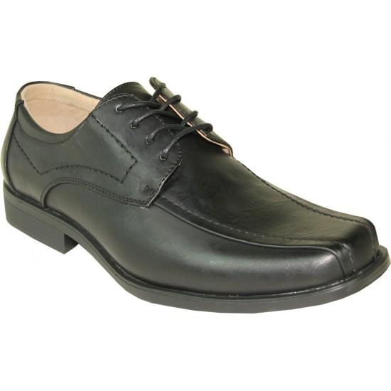 BENTON-2 - men's dress shoes for sale