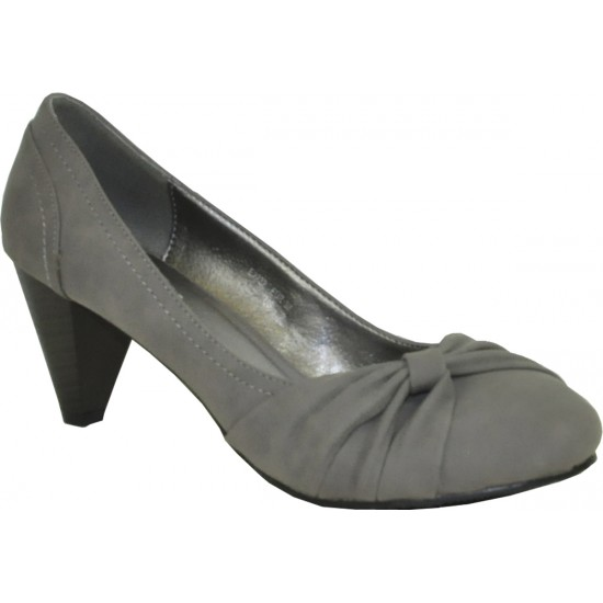 LE2232 - women's heel pump for sale