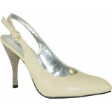 LE2238 - women's high heel pump for sale