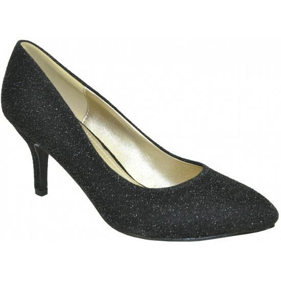 LE4226 - women's high heel pump for sale