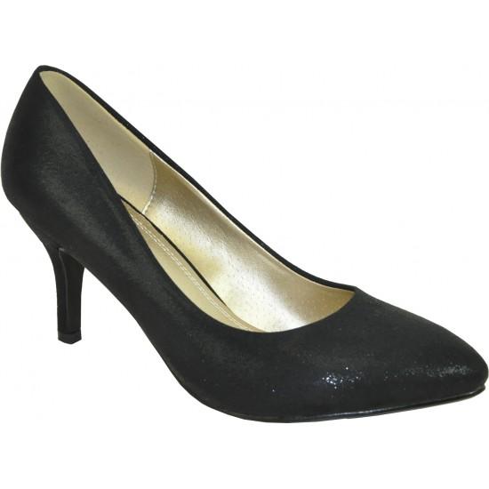 LE4227 - women's high heel pump for sale