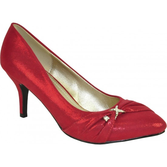 LE4228 - women's high heel pump for sale