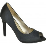LE4229 - women's high heel pump for sale