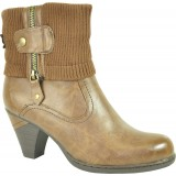 SD2402 - women's ankle boots for sale