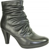 SD3409 - women's heel dress boots for sale