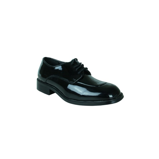 TADI - Youth's lace-up tuxedo dress shoes for sale