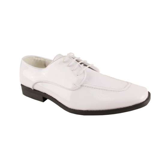 TAVIS - Men's dress shoes for wedding, prom and other formal event