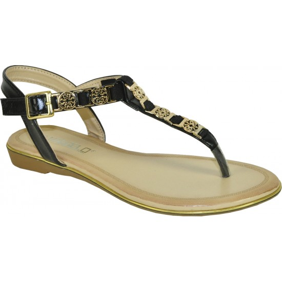 CAMCI-6 - women's flat sandals for sale