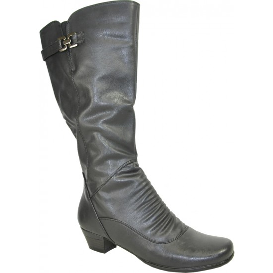 SD1416 - women's dressy casual boots for sale