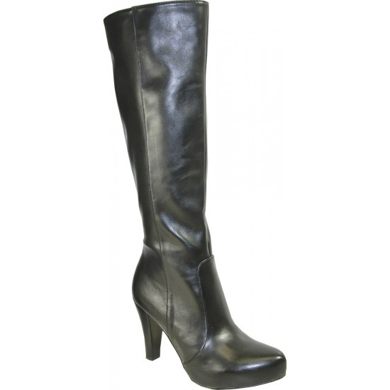 SD4400 - women's heel dress boots for sale