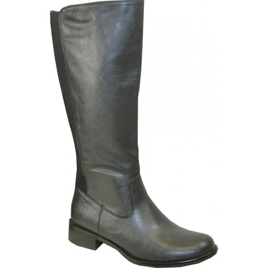 SD4404 - women's Riding boots for sale
