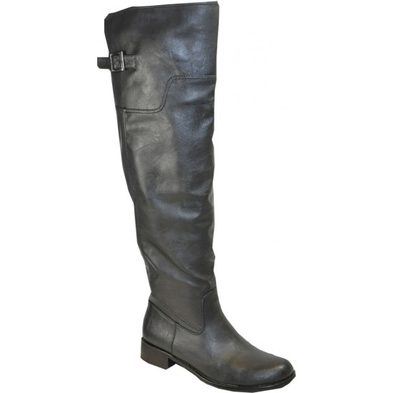 SD4408 - women's Riding boots for sale