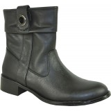 SD4413 - women's ankle riding boots for sale