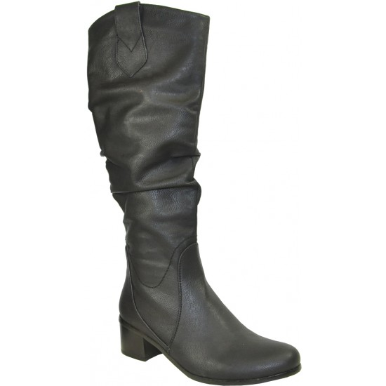 SD4424 - women's Riding boots for sale