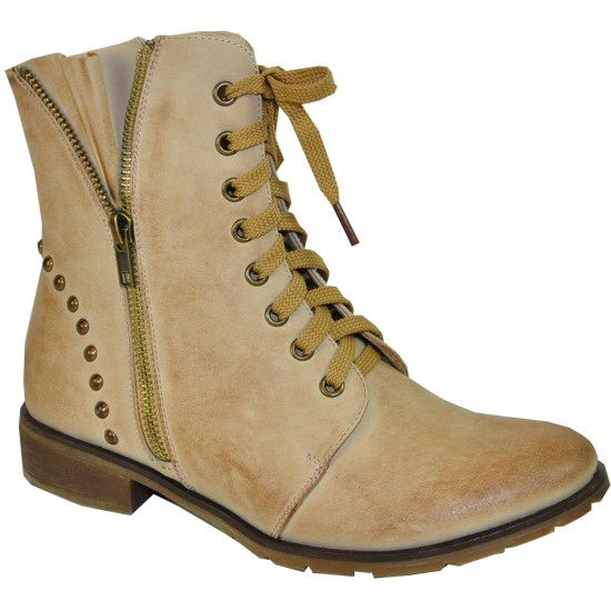 SD5400 - women's ankle spring bootie for sale