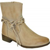SD5403 - women's ankle spring bootie for sale
