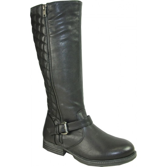 SW4432 - women's Riding boots for sale