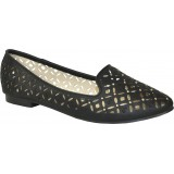 OLINA-2 - women's flat casual shoes for sale