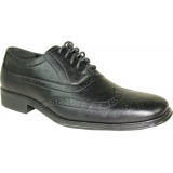 MILANO-1 - men's dress shoes for sale