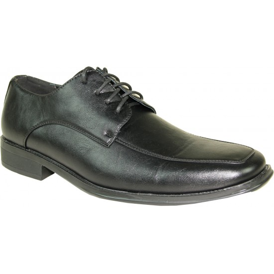 MILANO-2 - men's dress shoes for sale