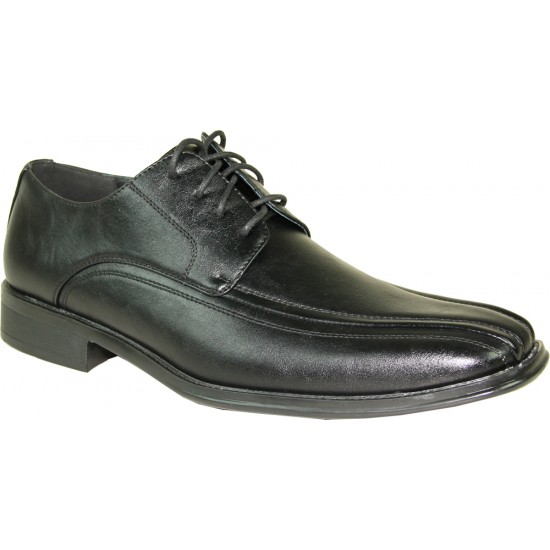 MILANO-3 - men's dress shoes for sale