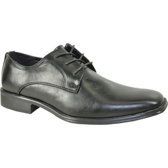 MILANO-4 - men's dress shoes for sale