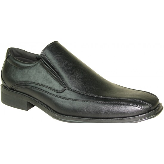 MILANO-7 - men's dress shoes for sale