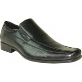 MONACO-1 - men's dress shoes for sale