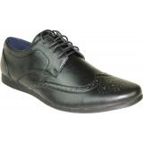 COLE-1 - men's casual comfort shoes for sale