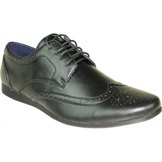 COLE-1 - men's casual comfort shoes for sale