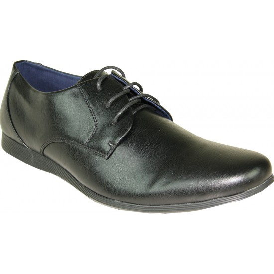 COLE-2 - men's casual comfort shoes for sale
