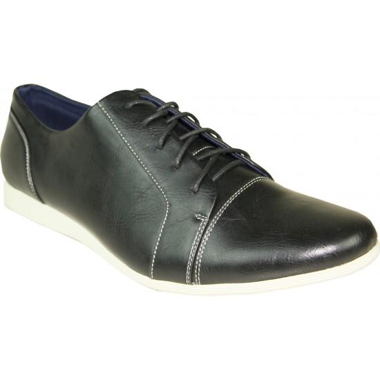 COLE-3 - men's casual comfort shoes for sale