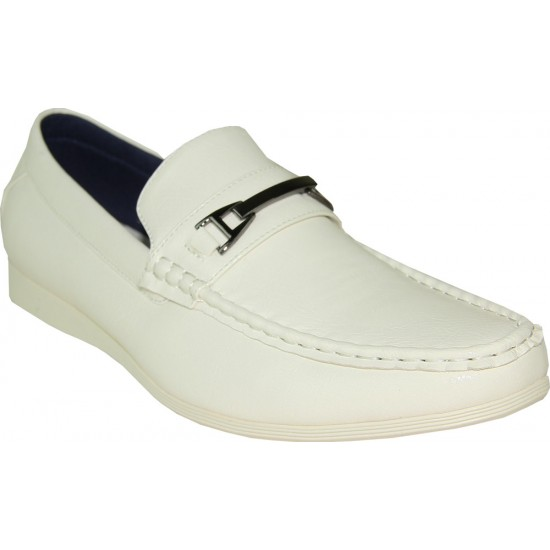COLE-4 - men's casual comfort shoes for sale