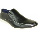 COLE-5 - men's casual comfort shoes for sale