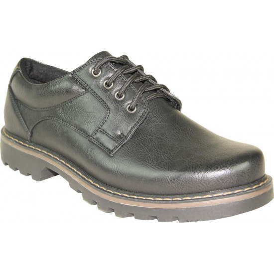 MARTIN-2 - men's casual comfort shoes for sale