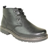 MARTIN-3 - men's winter boots for sale