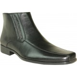 MONACO-5 - men's dress shoes for sale