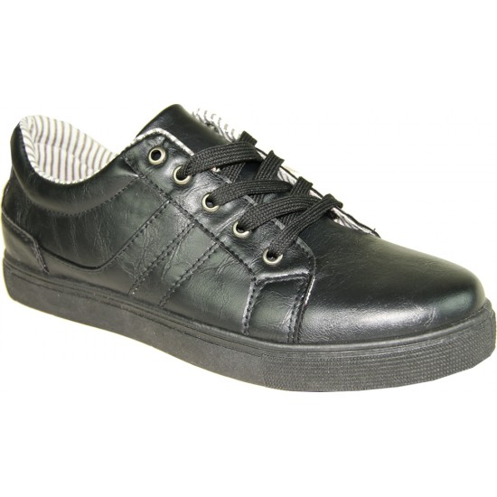 GATSBY-1 - men's sneaker shoes for sale