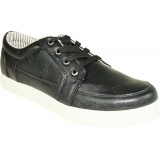 GATSBY-3 - men's sneaker shoes for sale