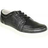GATSBY-3 - men's sneaker shoes for sale