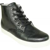 GATSBY-5 - men's sneaker shoes for sale
