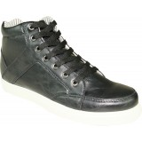 GATSBY-6 - men's sneaker shoes for sale