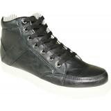 GATSBY-6 - men's sneaker shoes for sale