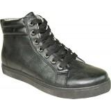 GATSBY-7 - men's sneaker shoes for sale