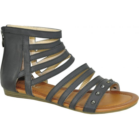GREEK - women's flat sandals for sale