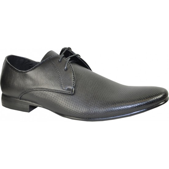 KLEIN-1 - men's Oxford Fashion with Round Plain Toe shoes for sale