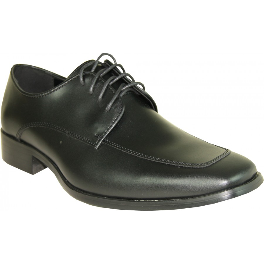 tux 3 black matte s tuxedo lace up dress shoes for